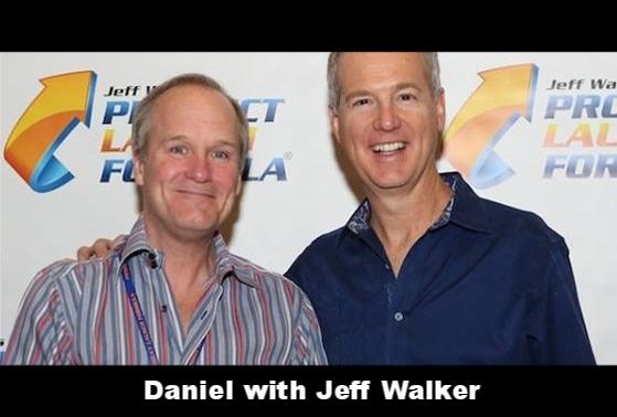 IMG_8530-Dan-&-Jeff.jpg