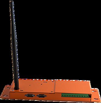 extender-radio.png