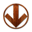 wood arrow small.png