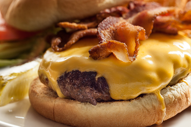 BACON CHEESE BURGER.png