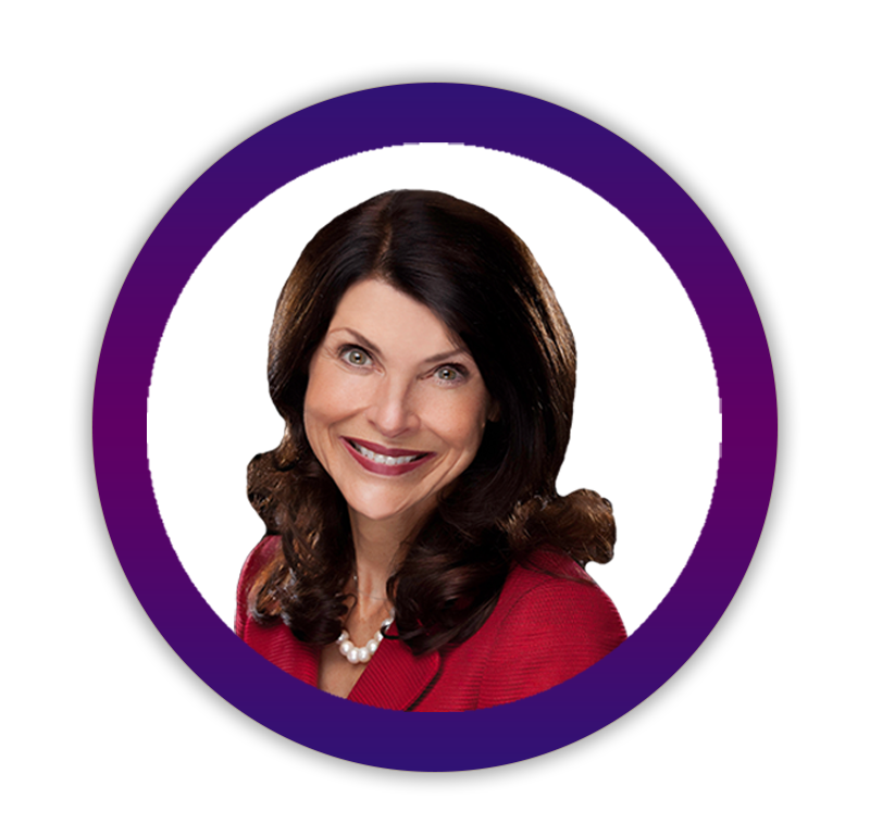 "Pam Tebow - Former Missionary, PhilippinesEagle Forum's ""Extraordinary Woman of the Year"" in 2014"