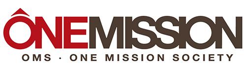 OMS-logo-fullcolor.jpg