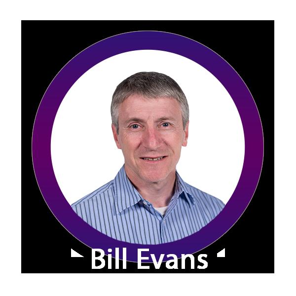 Bill Evans copy.png