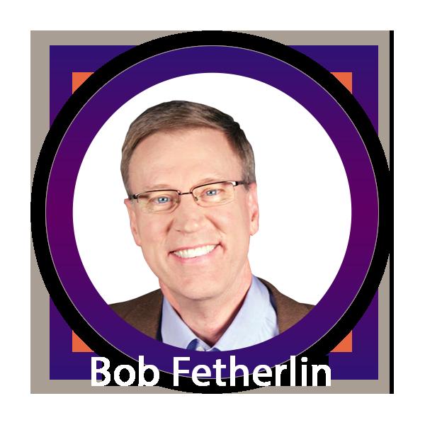 bob fetherlin copy.png