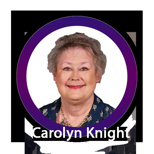 carolyn knight COPY.png