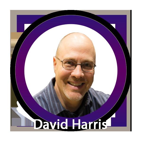 David Harriss copy.png