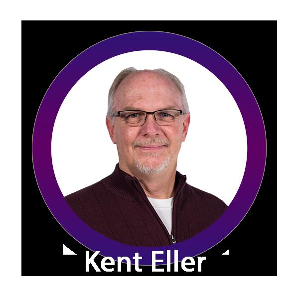 Kent Eller.png