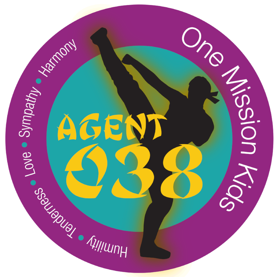 Agent 038 logo graphic full color.png