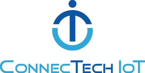 ConnecTech IoT