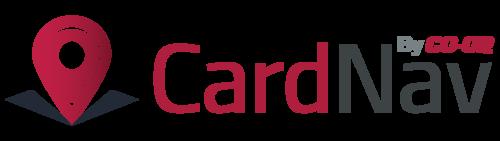 CardNav_ByCO-OP_Identity_300ppi_CMYK.png