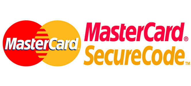 mastercard secure card.jpg