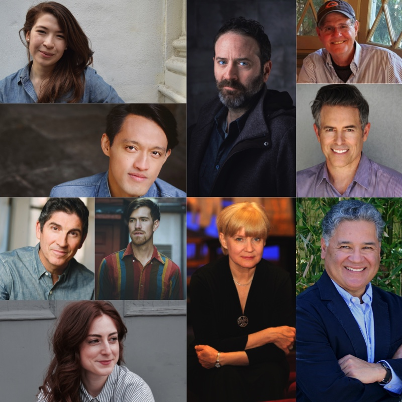 2018 Writers Collage.jpg