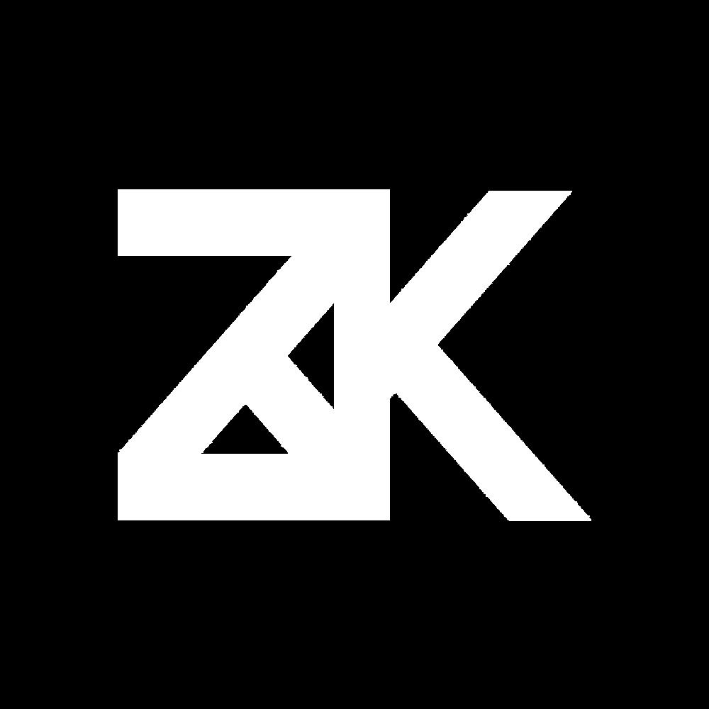 Zack Watermark.png