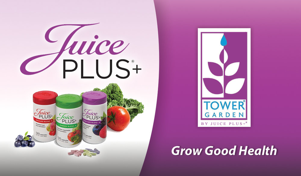 Business cards zack koblenz business cards juice plus colourmoves