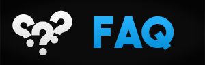 FAQ Description Headers.png