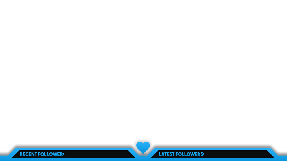 Rom Followers Overlay v2.png