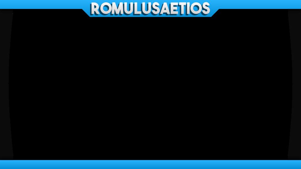 Rom Stream Overlay v2.png