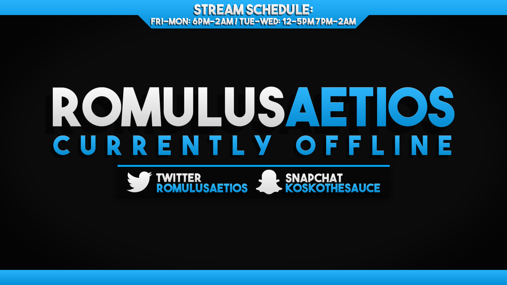 Romulus Offline Screen v3.png