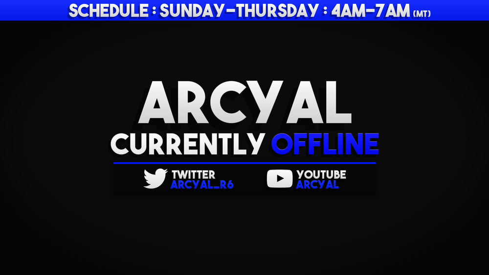 Arcyal Offline Screen v2.png