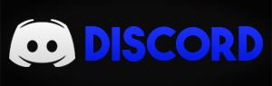 DISCORD Description Headers.png