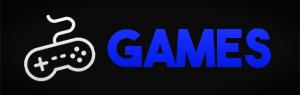 GAMES Description Headers.png