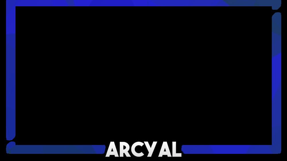 Arcyal Overlay.png