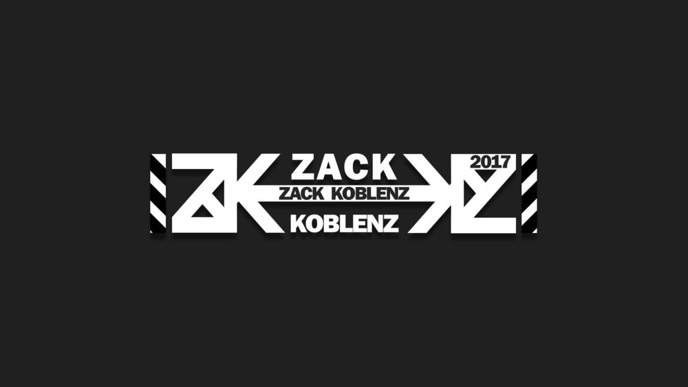Koblenz Kreditz v2.png