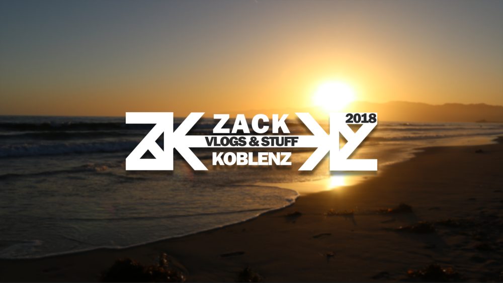 Zack Koblenz Vlogs and Stuff 2018 Banner.png