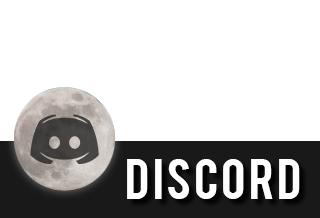 discord header.png
