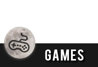 games header.png