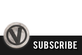 sub header.png