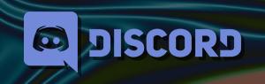 Discrod Description Headers.png