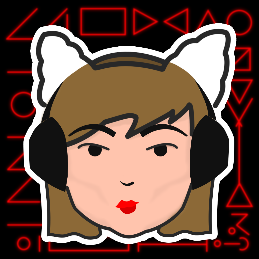 Foxxie Icon Background 1000x better.png