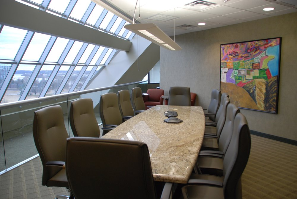 8th Floor Conference Rm.jpg