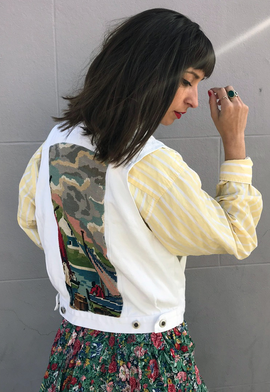 Navires  frankie jacket sleeveless 1.2.jpg