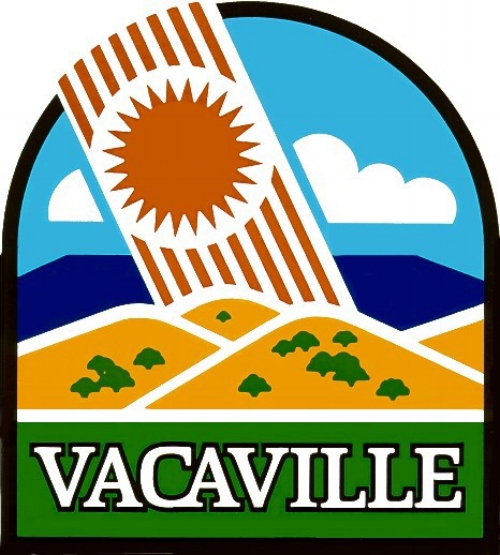 city-of-vacaville.jpg