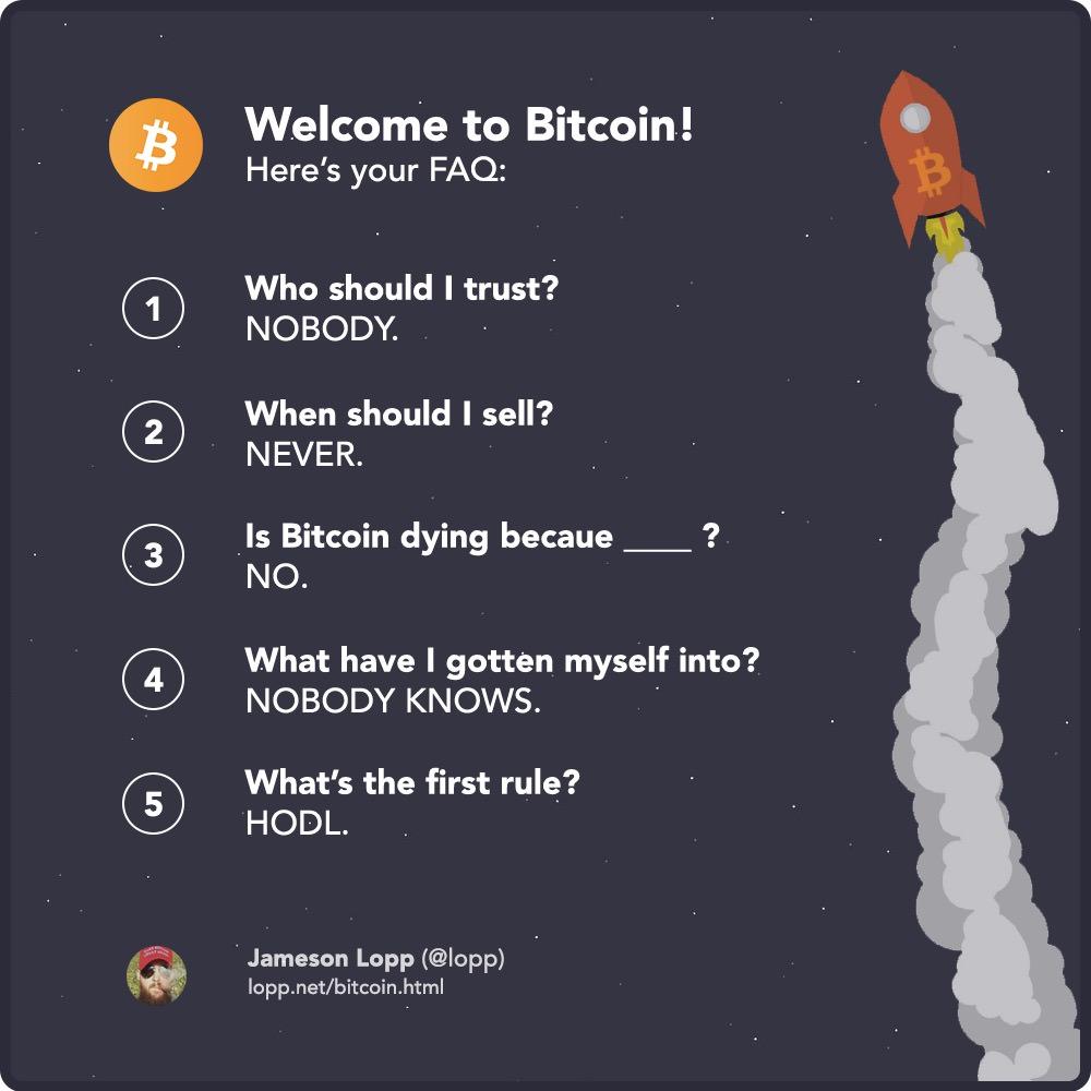 bitcoin101.jpg