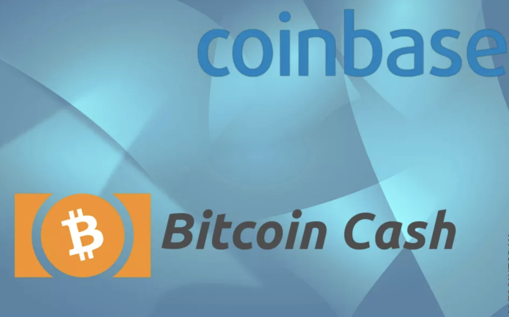 There is evidence that both Coinbase and Bitcoin Cash have been the primary culprits behind delayed transactions and high fees for Bitcoin