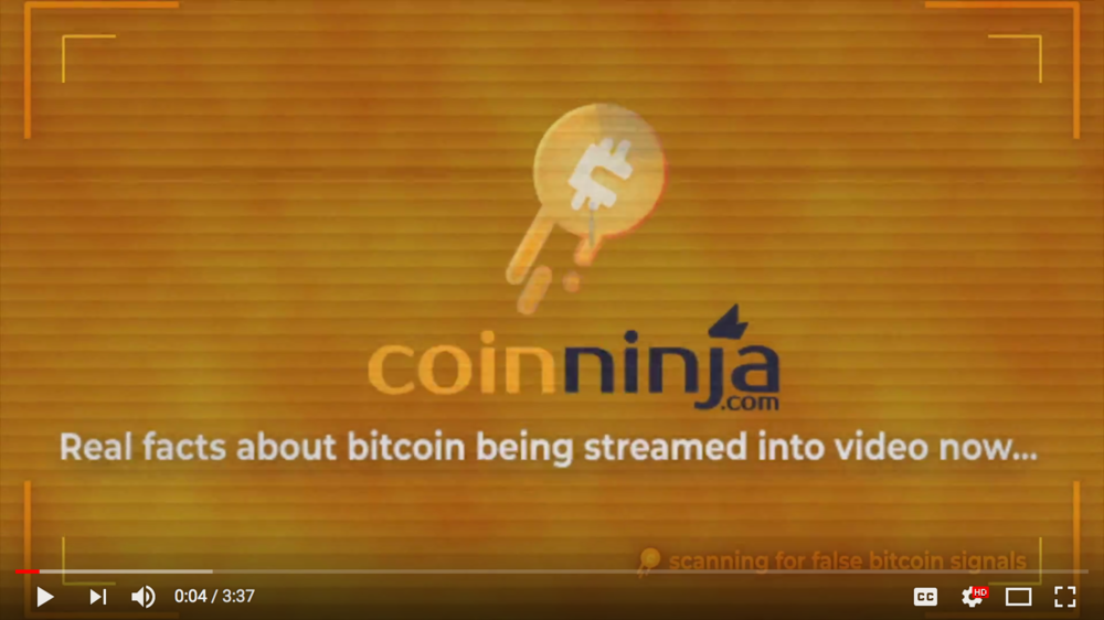 coinninja_video.png
