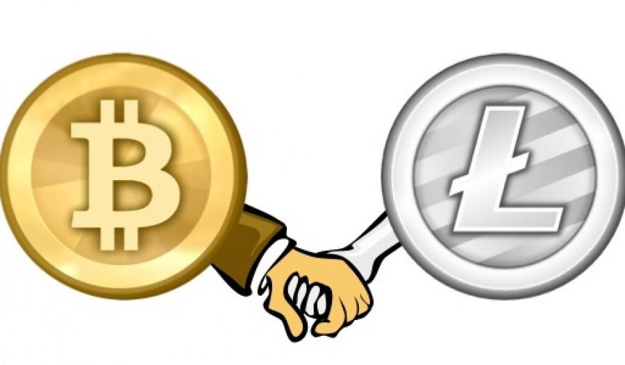 bitcoin_litecoin.jpg