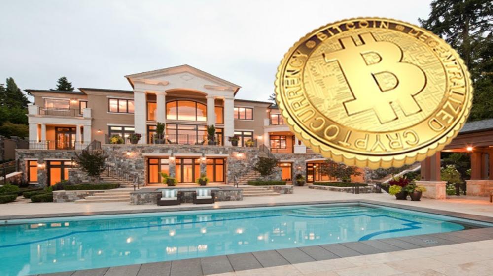 bitcoin_homes.png