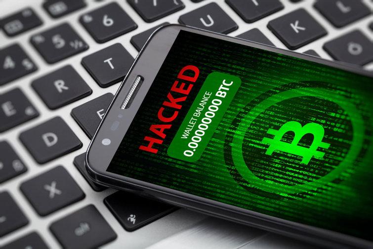 bitcoin_hacked.jpg
