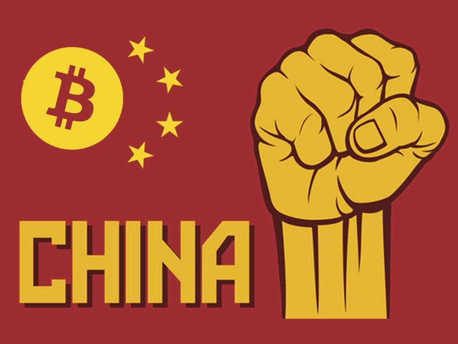Img Credit: Bitcoin.com