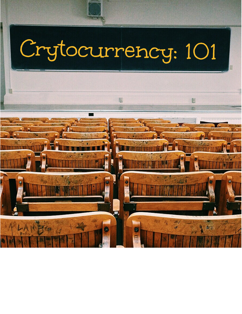 Crypto 101.png