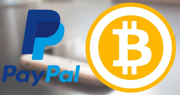 paypal_ebay_bitcoin.jpg