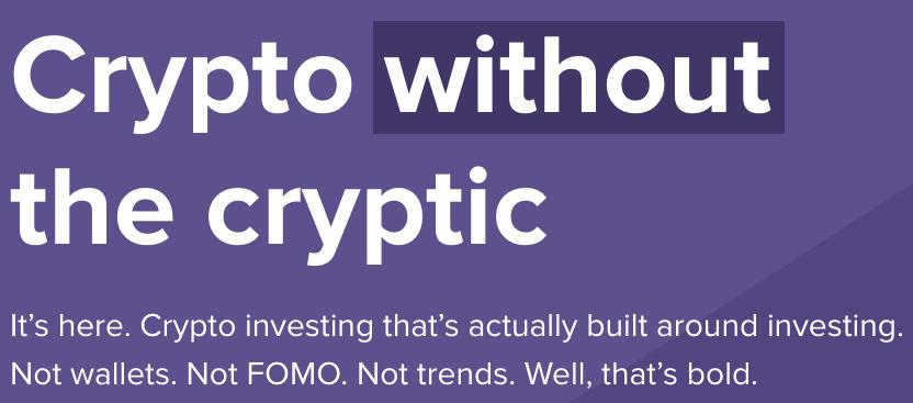 https://www.circle.com/en/invest