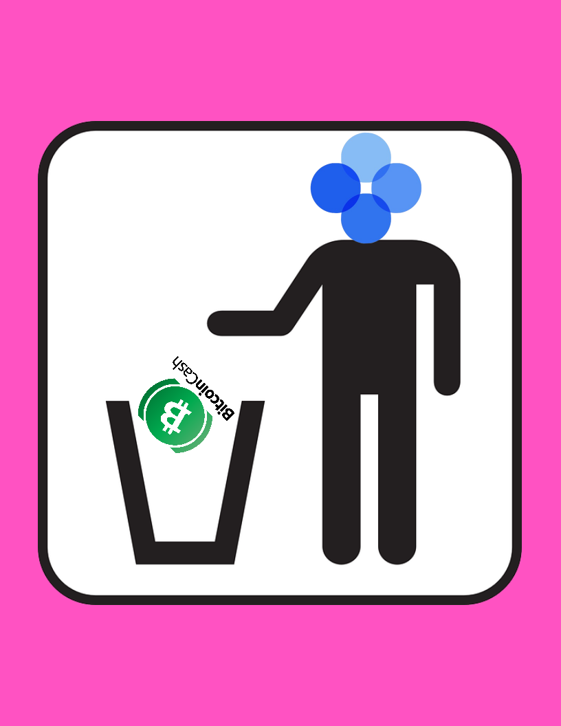 bitcoin trash.png