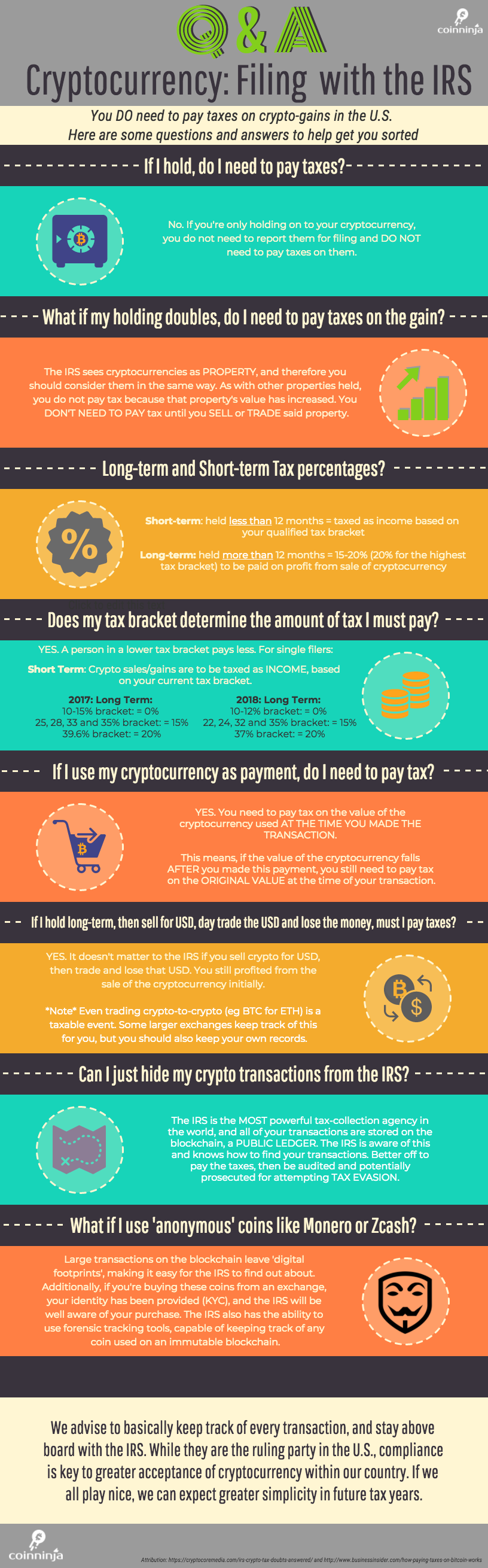 Crypto Tax.png