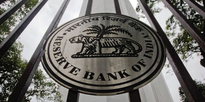 The RBI (Reserve Bank of India) forbids all of it's associated banking institutions to end all dealings with cryptocurrencies.