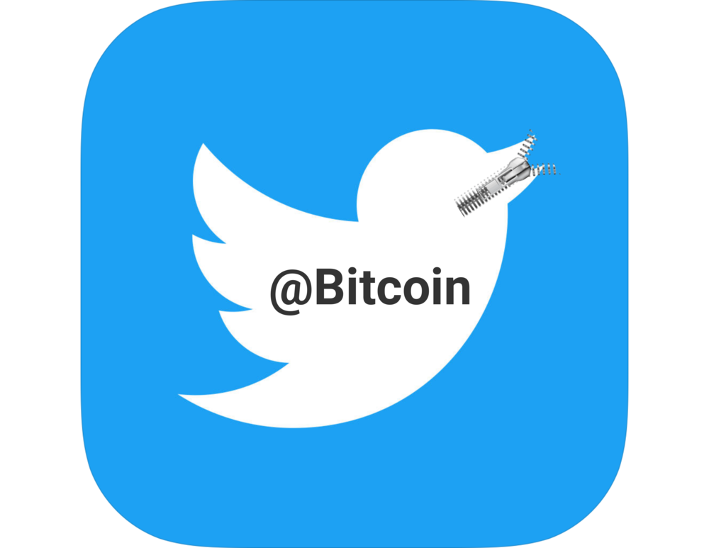 In a sigh of relief to the Bitcoin community, Twitter has suspended the @Bitcoin handle, which was really just a shill handle for Bcash, and anything but supportive of actual Bitcoin. This will help clear up the confusion in the cryptospace for new users, and help prevent the misleading practices by those in the Bcash community.